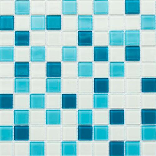 Мозаїка GM 4039 C3 30X30
