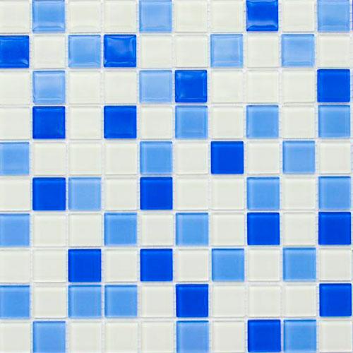 Мозаїка GM 4040 C3 30X30