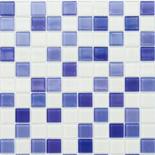 Мозаїка GM 4041 C3 30X30