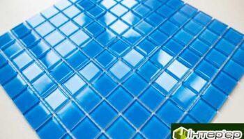 Мозаїка GM 4046 C 30X30