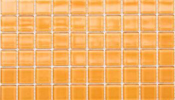 Мозаїка GM 4048 C 30X30