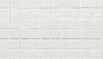 Мозаїка GM 4050 C 30X30