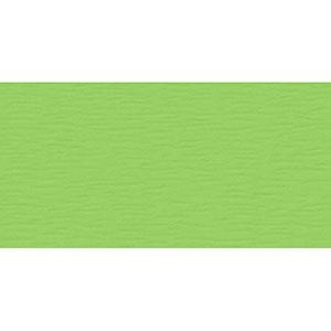 GREEN STREAM STRUCTURE 29,7X60 G1