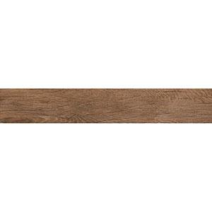 Legno Rustico brown 14,7X89,5