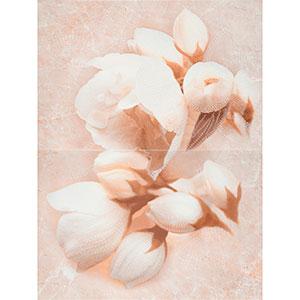 NIZZA квітка декор 60/45