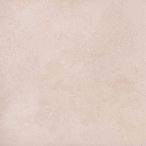 Oriental Stone cream 42X42