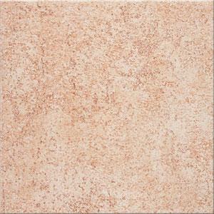 ПАТОС пісок 32,6х32,6