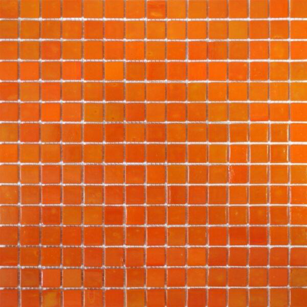 мозаїка  R09