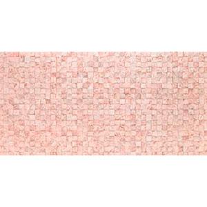 ROYAL GARDEN BEIGE 29,7X60
