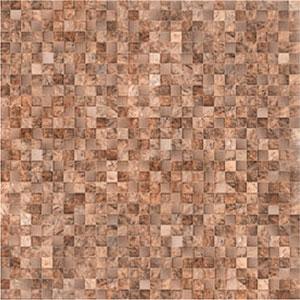 ROYAL GARDEN BROWN 42X42