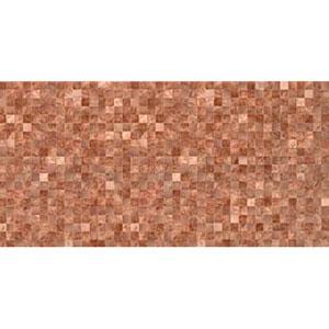 ROYAL GARDEN BROWN 29,7X60