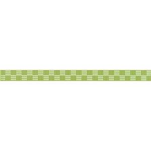 Violeta зелений 3×40