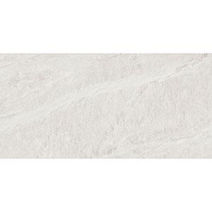 YAKARA WHITE LAPPATO 44,6X89,5