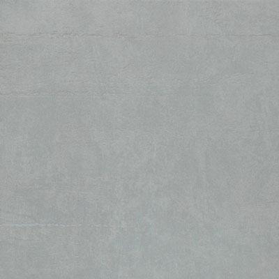 CEMENTO ZWXF8 GRIGIO 45X45