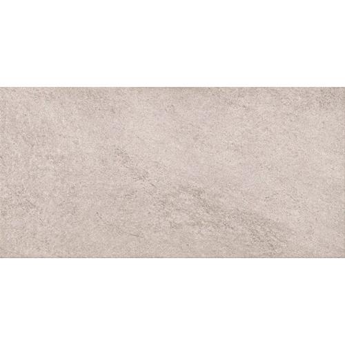 Кару сірий 29,7х59,8