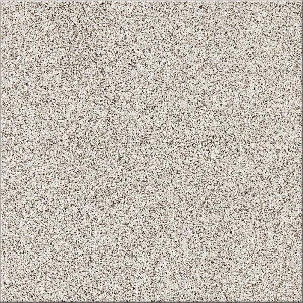 Мілтон сірий 32,6х32,6