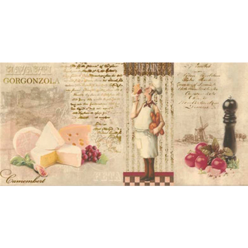 OLD PROVENCE INSERTO CHEESE 29,7X60