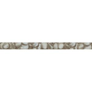 Olivia каміння 3×40