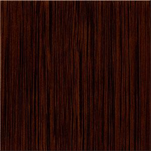 Зебра бронза 33,3×33,3