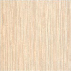 Зебра крем 33,3×33,3