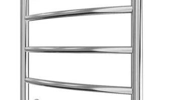 Рушникосушка Класік 500х430/400