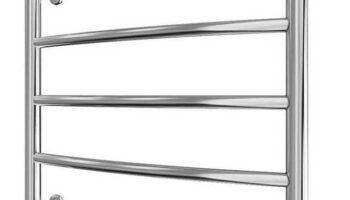 Рушникосушка Класік 500х530/500
