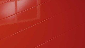 Красный Лак