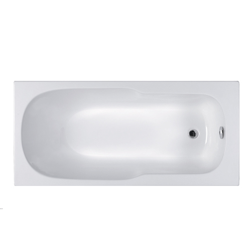 """Прямоугольная ванна """"Роксана"""" 1500X700"""