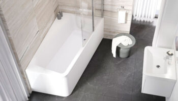 Ванна 10*