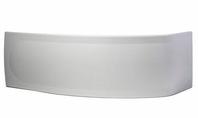 Панель д/ванни SPRING 160 універсальна+ кріплення