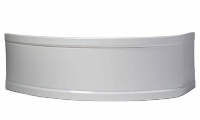 Панель д/ванни MIRRA 170 + кріплення