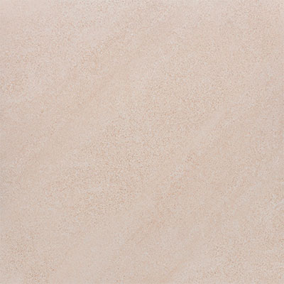 CAMPINA DESERT 600x600x8,5