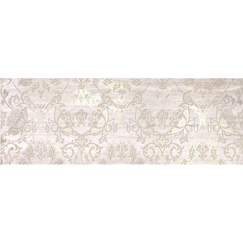Декор 25X70 VASILIS