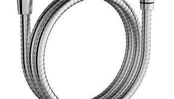 915.00 Душ шланг 150 см метал із зах покр