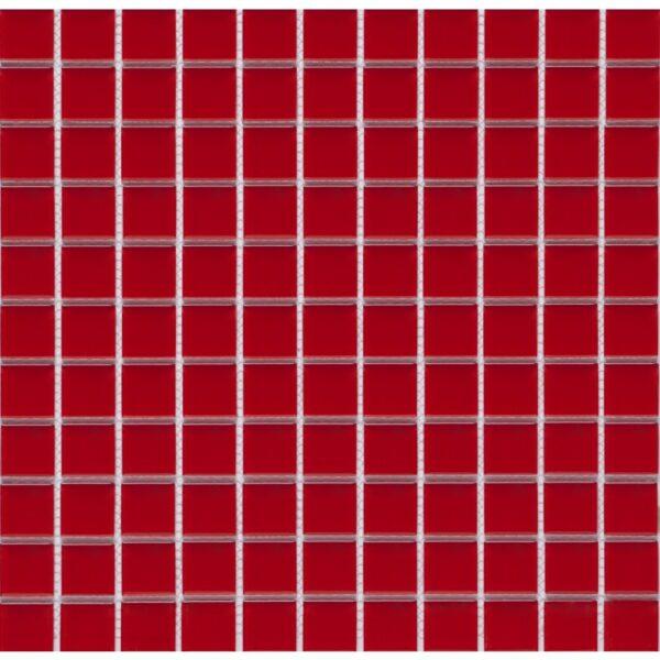 мозаїка B001