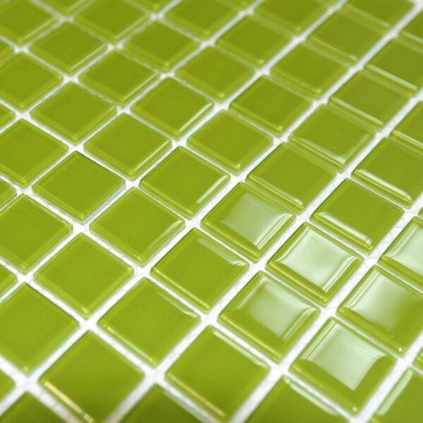 мозаїка B012