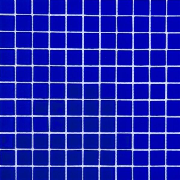 мозаїка B025