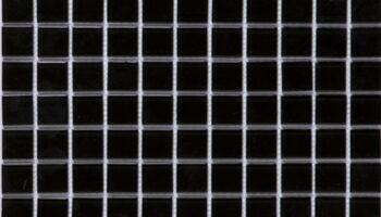 мозаїка B066