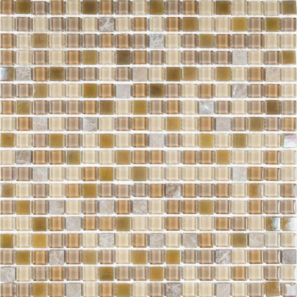 мозаїка CS07