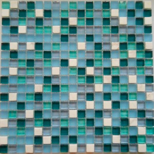 мозаїка DAF 5