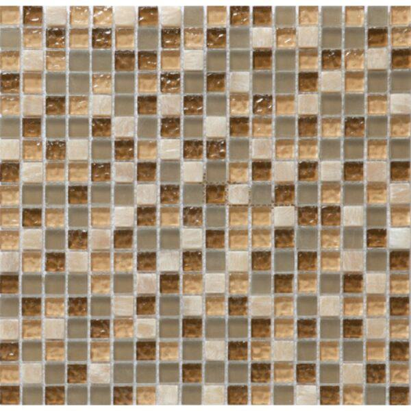 мозаїка DAF1