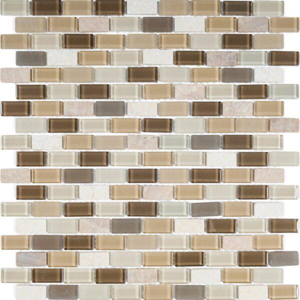 мозаїка DAF101