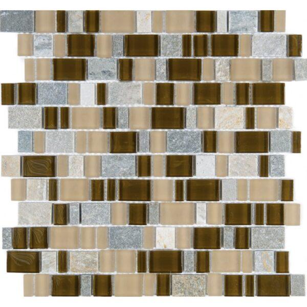 мозаїка DAF106