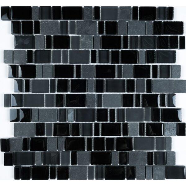 мозаїка DAF107