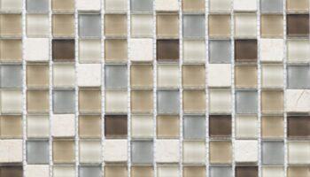 мозаїка DAF11