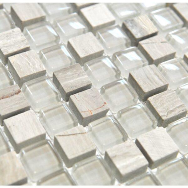 мозаїка DAF14