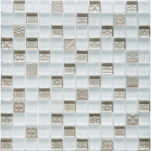 мозаїка DAF21