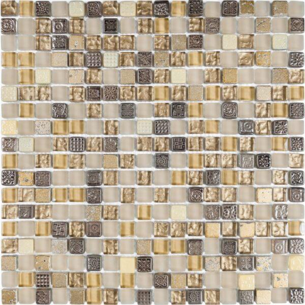 мозаїка DAF22