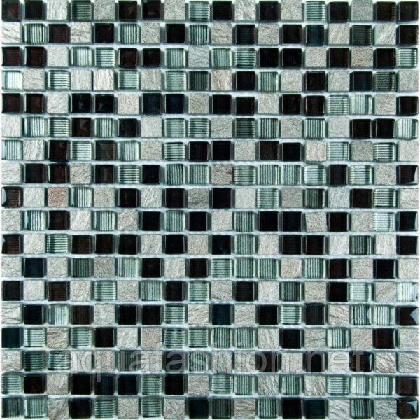 мозаїка DAF23