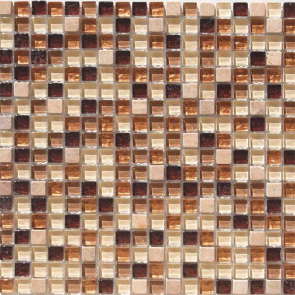 мозаїка DAF4